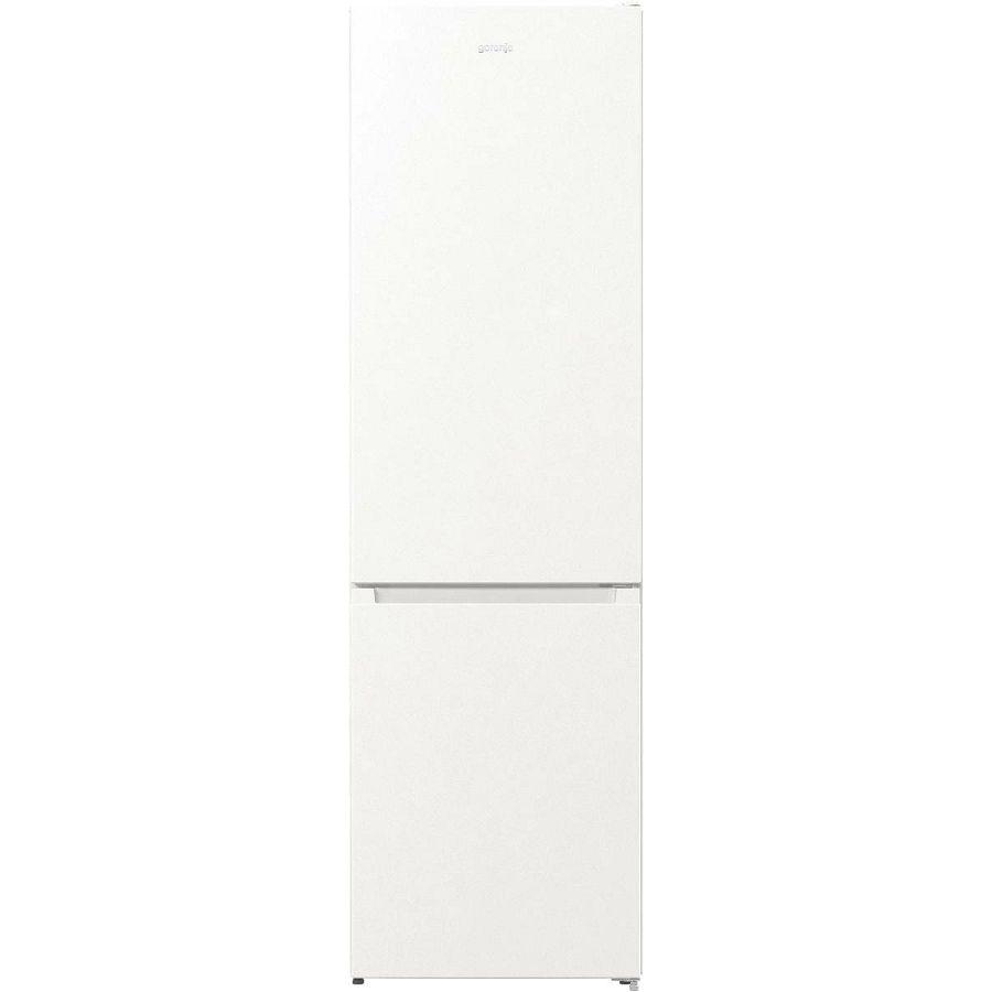 hladnjak-gorenje-rk6201ew4-01040904_4.jpg
