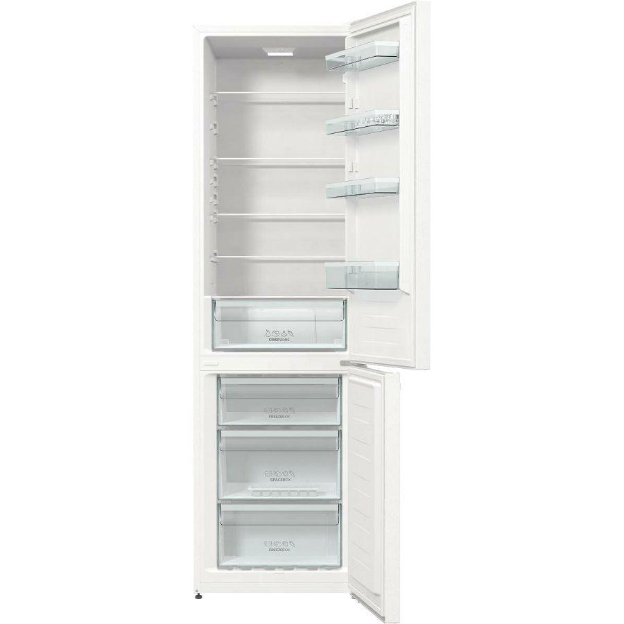 hladnjak-gorenje-rk6201ew4-01040904_5.jpg