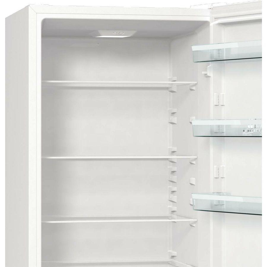 hladnjak-gorenje-rk6201ew4-01040904_7.jpg
