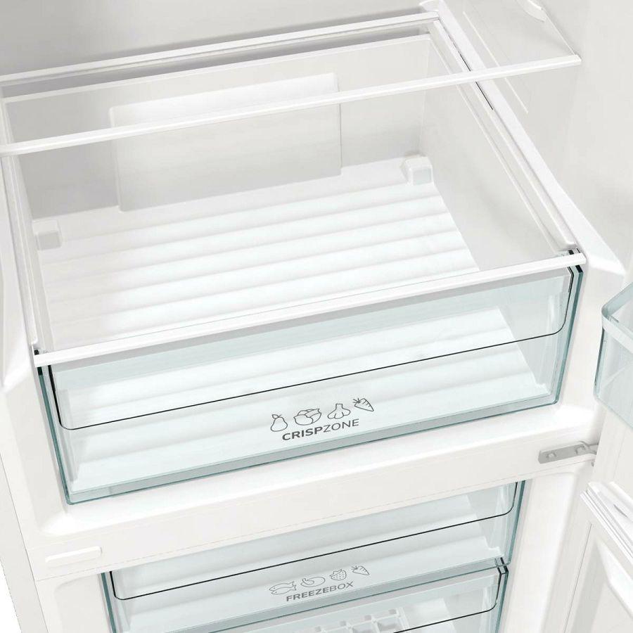 hladnjak-gorenje-rk6201ew4-01040904_8.jpg