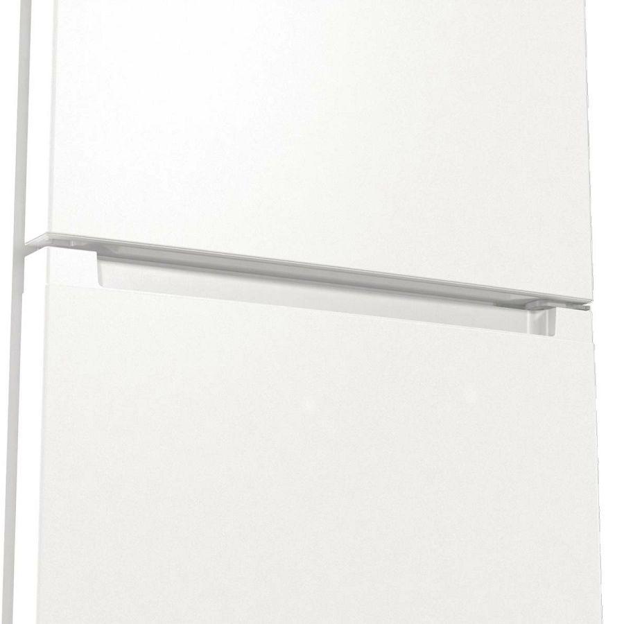 hladnjak-gorenje-rk6201ew4-01040904_9.jpg