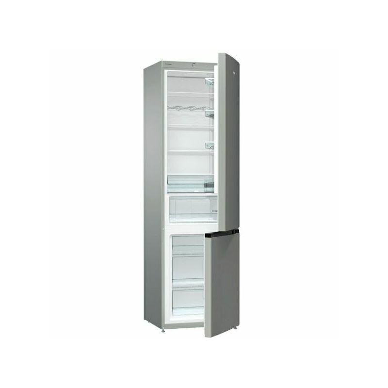 hladnjak-gorenje-rk6202ex4-01040647_1.jpg