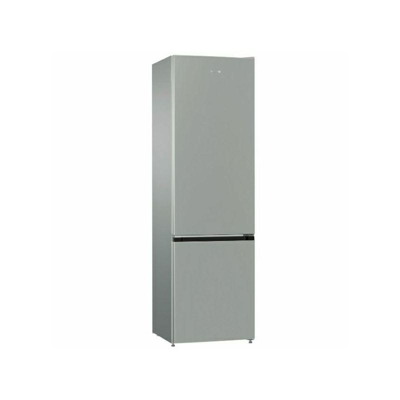 hladnjak-gorenje-rk6202ex4-01040647_2.jpg