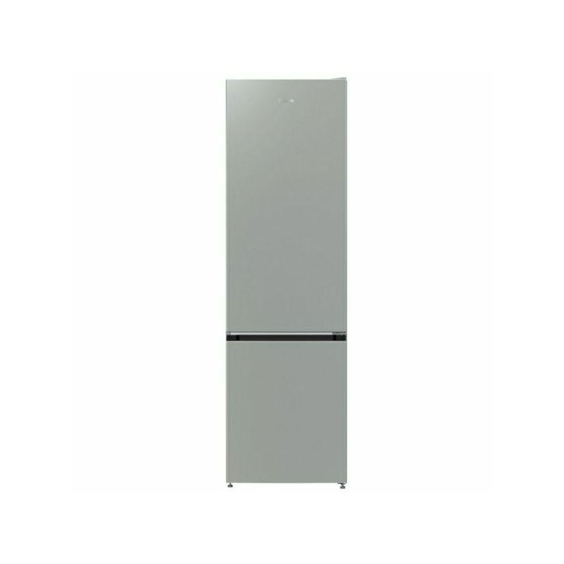 hladnjak-gorenje-rk6202ex4-01040647_3.jpg