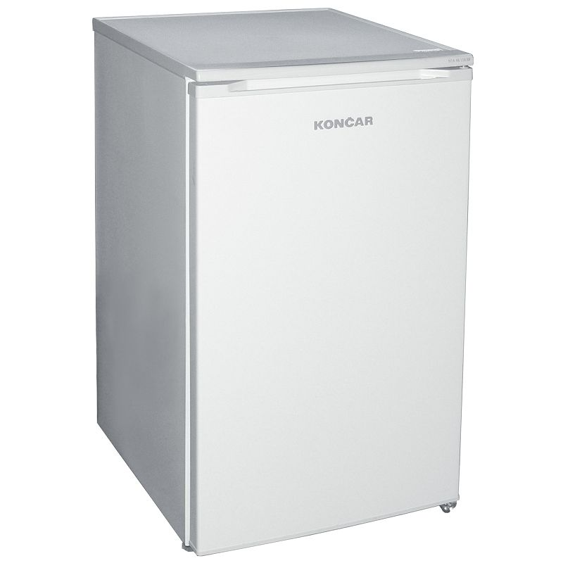 hladnjak-koncar-h1a-48-110bf-1168170_3.jpg
