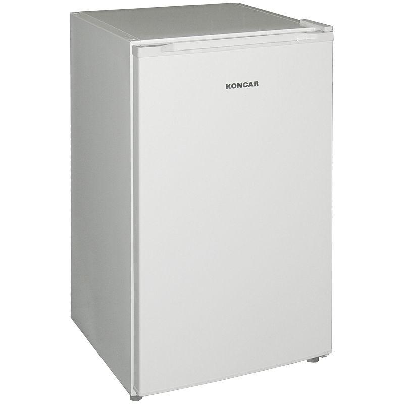 hladnjak-koncar-h1a-48-112-bf-01040479_2.jpg