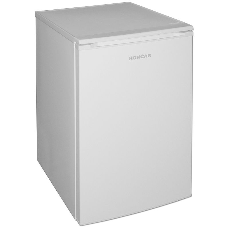 hladnjak-koncar-h1a-54-150bf-01040245_1.jpg
