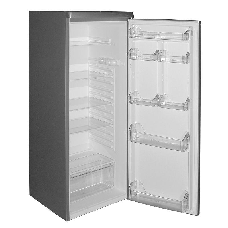 hladnjak-koncar-h1a-54-265sf-h1a54-265sf_1.jpg