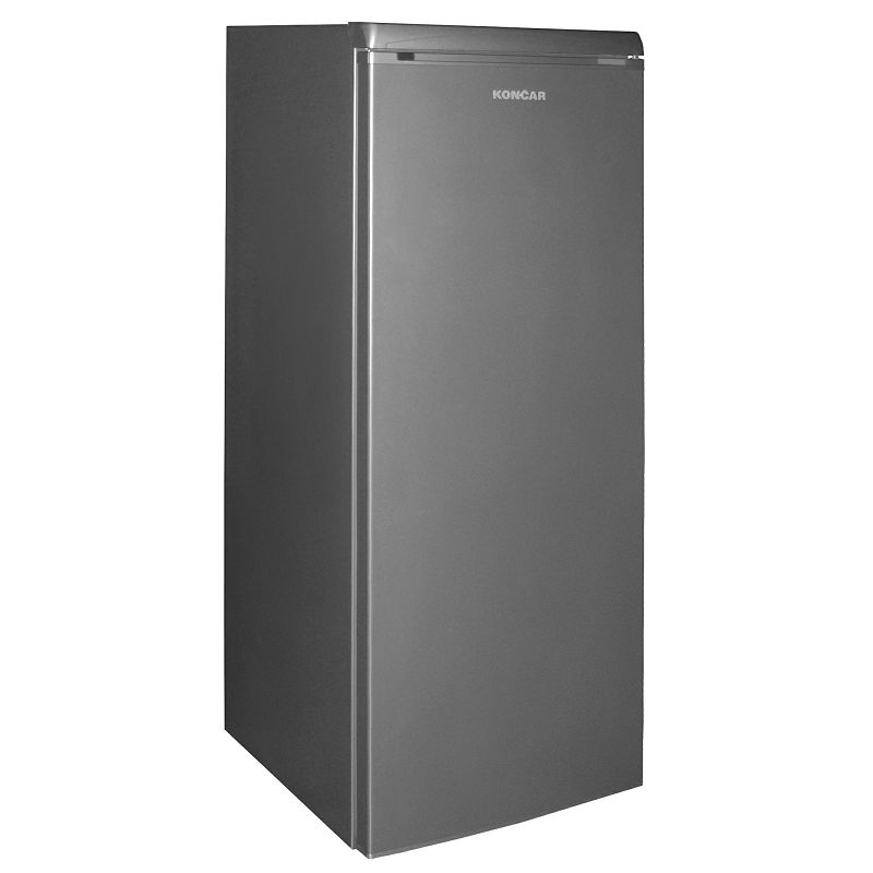 hladnjak-koncar-h1a-54-265sf-h1a54-265sf_2.jpg