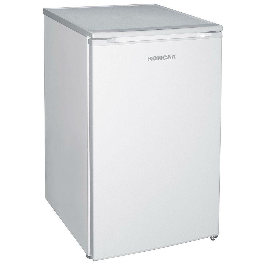 hladnjak-koncar-h1a48110bfn-01040947_1.jpg