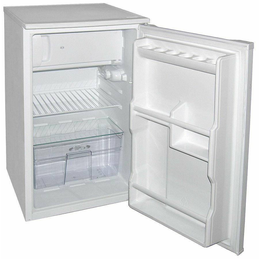hladnjak-koncar-h1a48110bfn-01040947_2.jpg