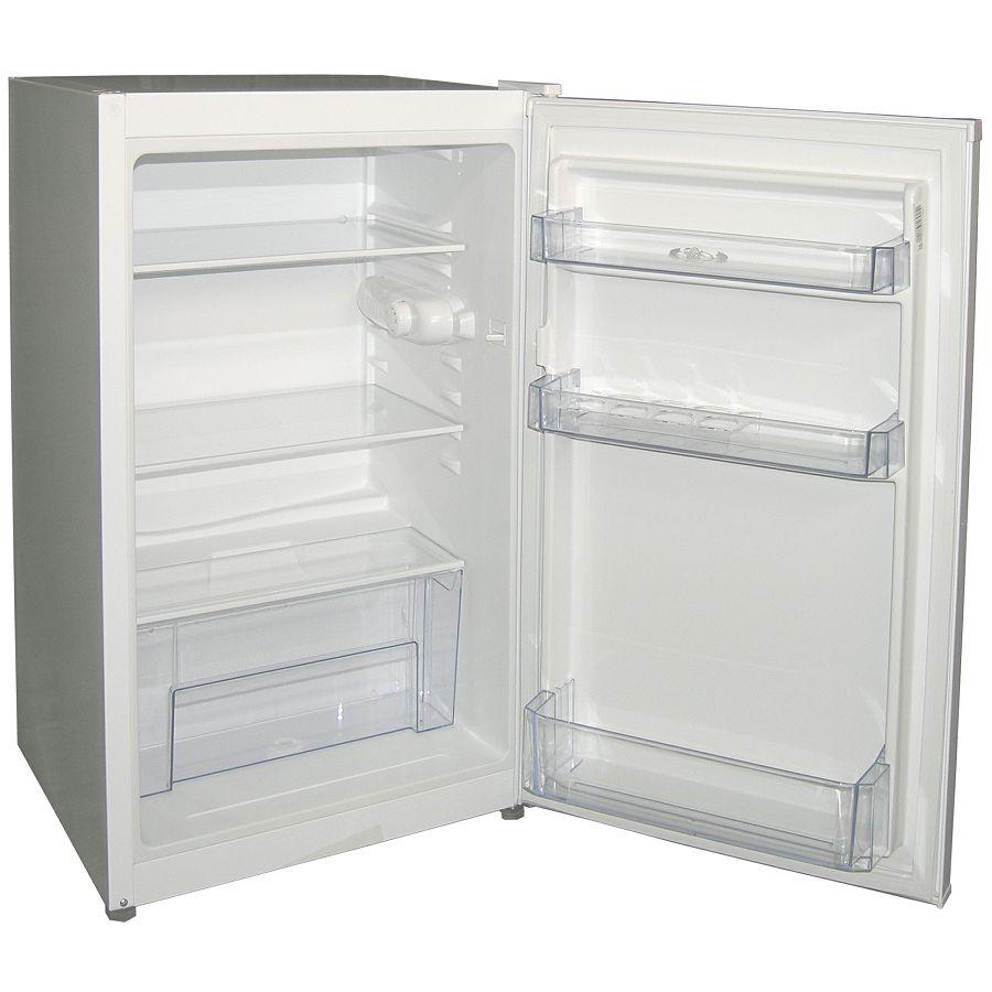 hladnjak-koncar-h1a48112bfn-01040948_1.jpg