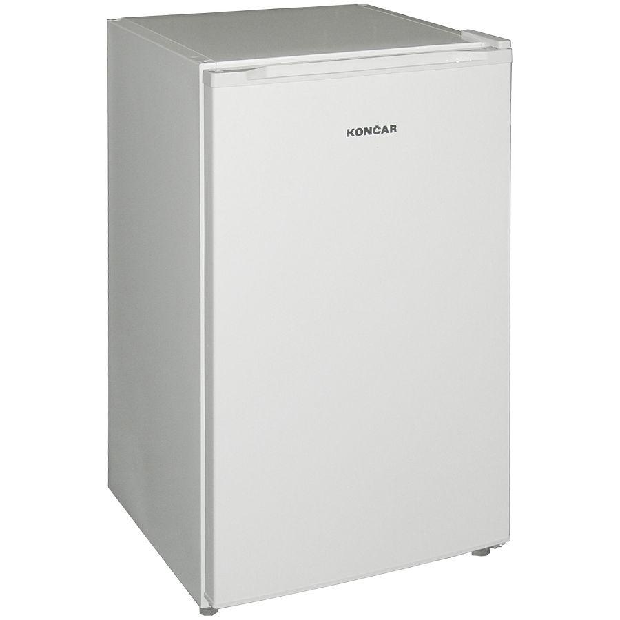 hladnjak-koncar-h1a48112bfn-01040948_2.jpg