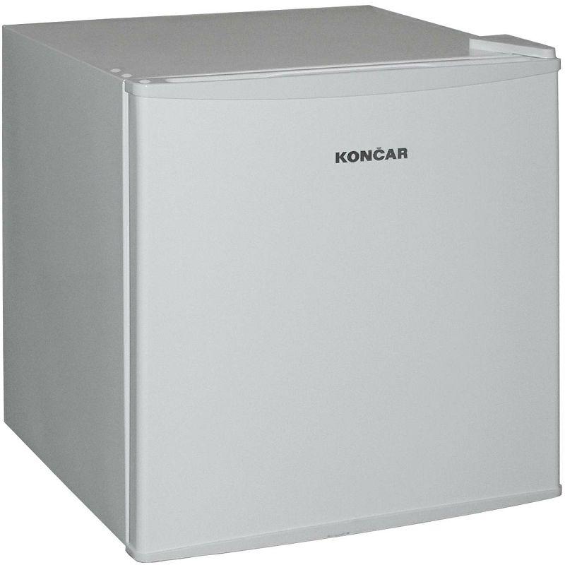Hladnjak Končar H1A48.45BM