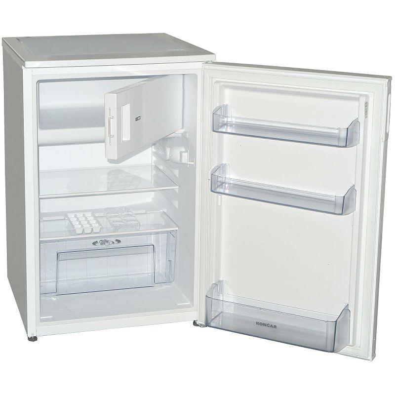 hladnjak-koncar-h1a54141bs-01040814_1.jpg