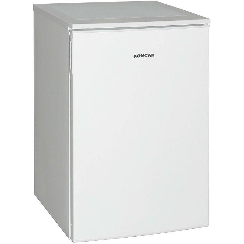 hladnjak-koncar-h1a54141bs-01040814_2.jpg