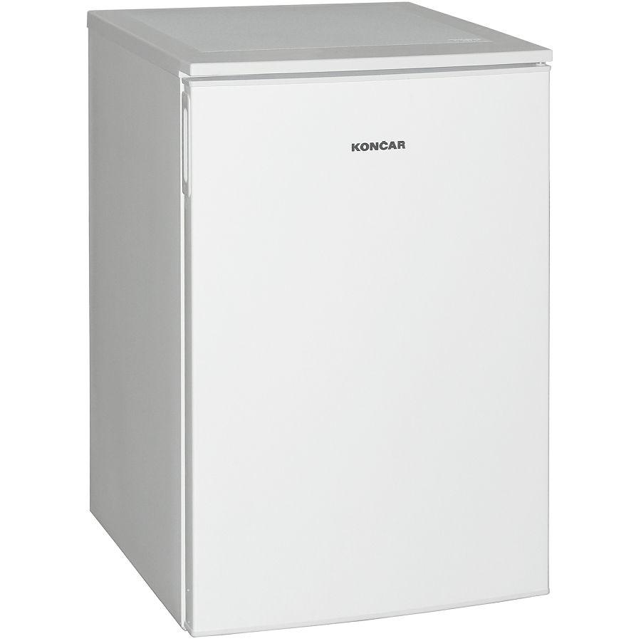 hladnjak-koncar-h1a54141bsn-01040949_1.jpg