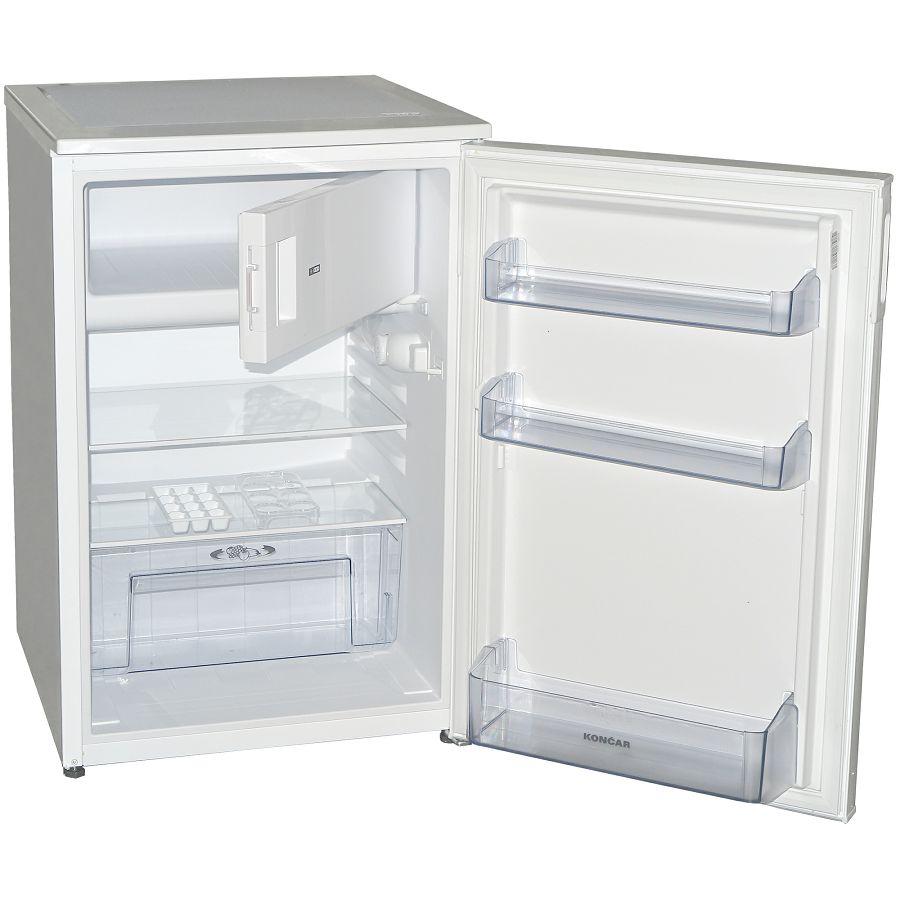 hladnjak-koncar-h1a54141bsn-01040949_2.jpg