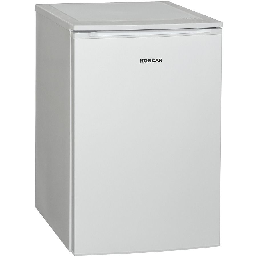 hladnjak-koncar-h1a54151bfn-01040950_1.jpg