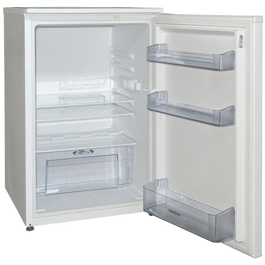 hladnjak-koncar-h1a54151bfn-01040950_2.jpg