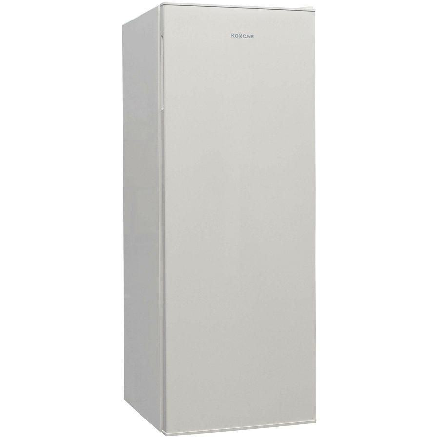 hladnjak-koncar-h1a542653bf-01041059_1.jpg