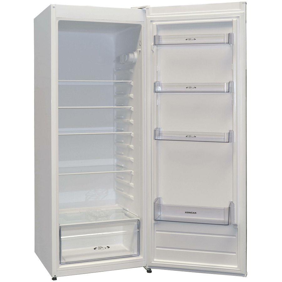 hladnjak-koncar-h1a542653bf-01041059_2.jpg