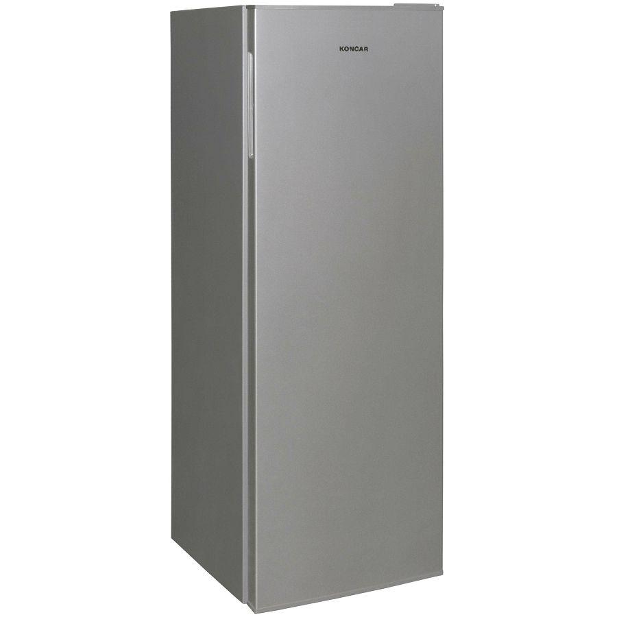 hladnjak-koncar-h1a542653sf-01041060_1.jpg