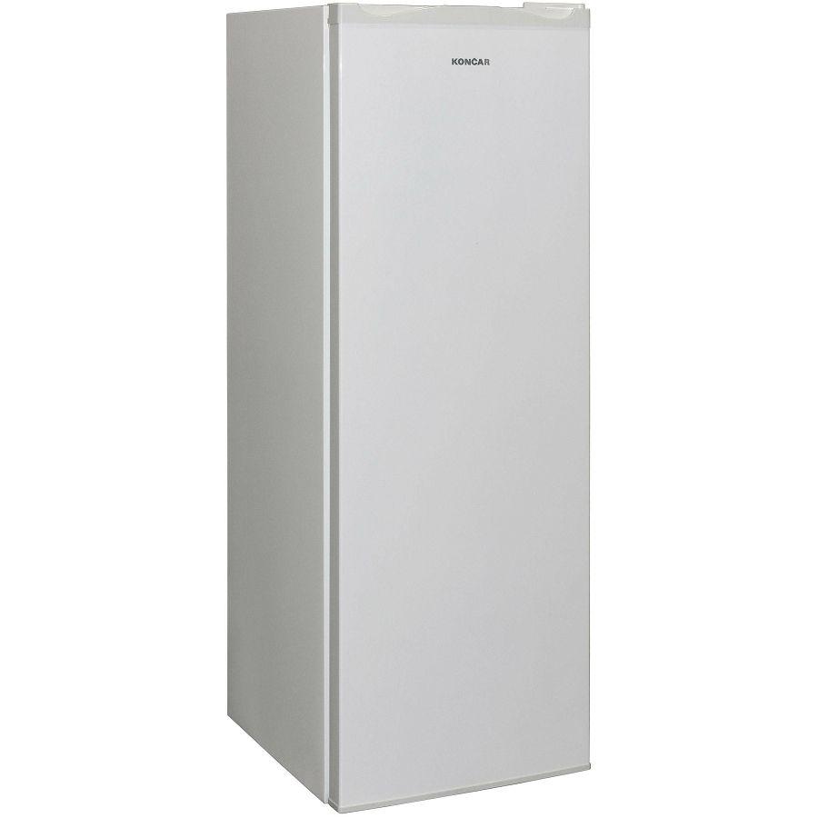 hladnjak-koncar-h1a54265bfn-01040951_1.jpg