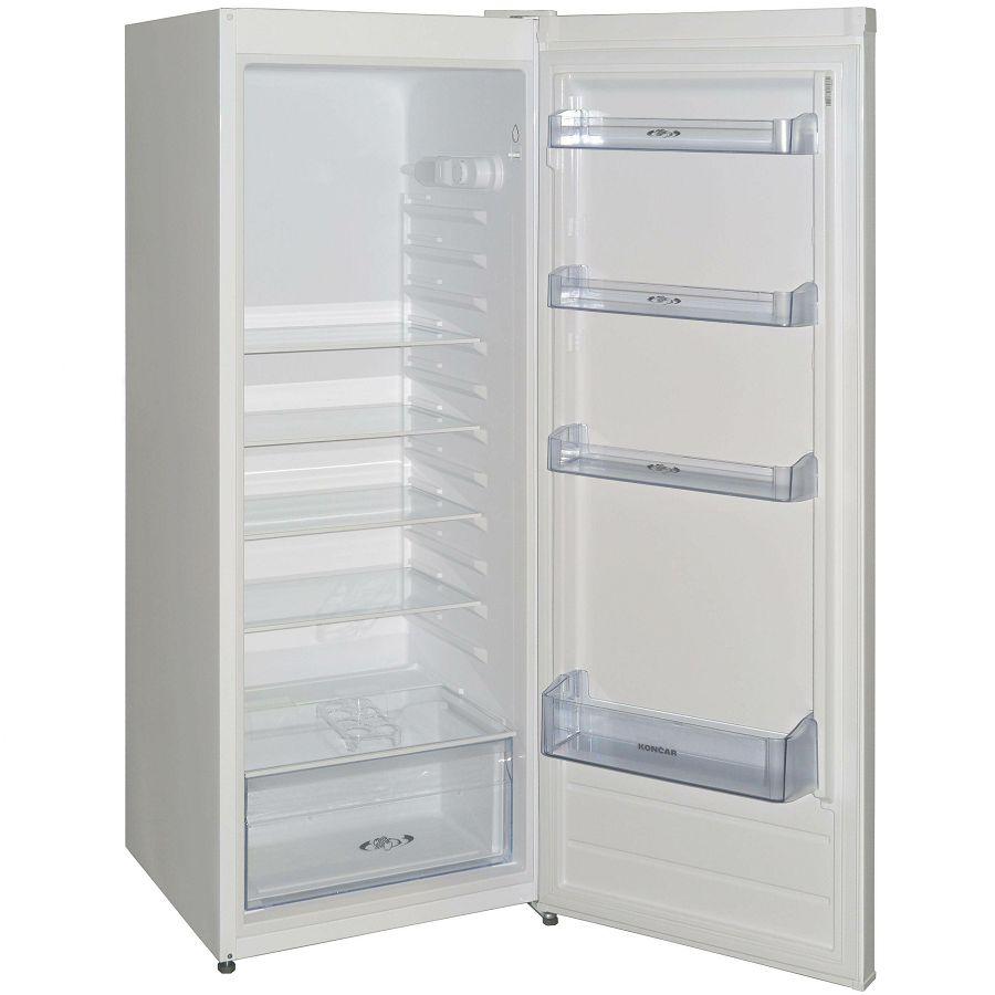 hladnjak-koncar-h1a54265bfn-01040951_2.jpg