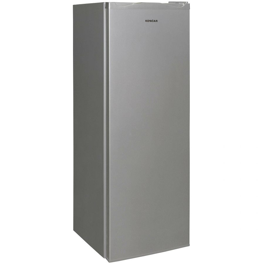 hladnjak-koncar-h1a54265sfn-01040952_1.jpg