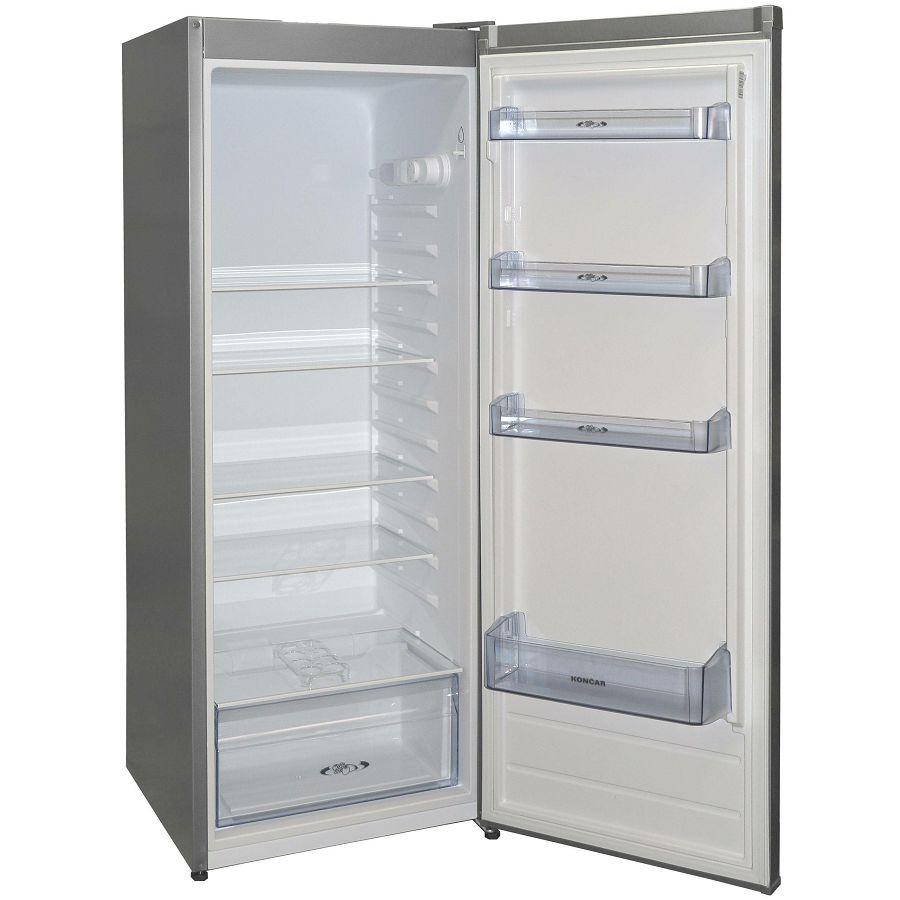 hladnjak-koncar-h1a54265sfn-01040952_2.jpg