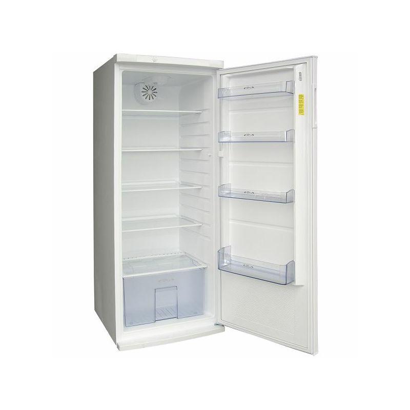 hladnjak-koncar-h1a60325bf-01040497_2.jpg