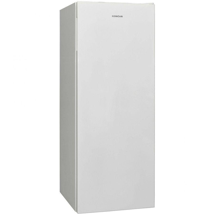hladnjak-koncar-h1a60325bfn-01040953_1.jpg