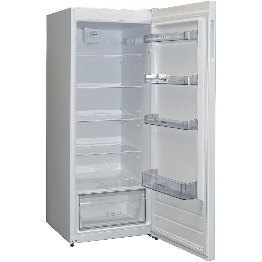 hladnjak-koncar-h1a60325bfn-01040953_2.jpg