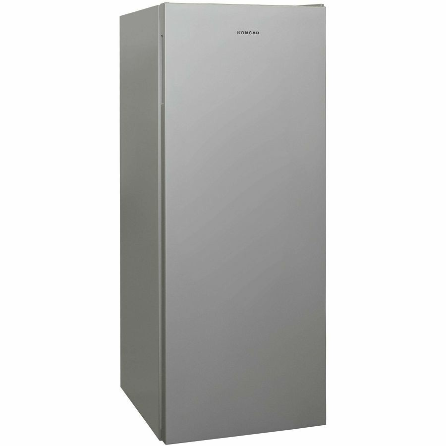 hladnjak-koncar-h1a60325sfn-01041052_1.jpg