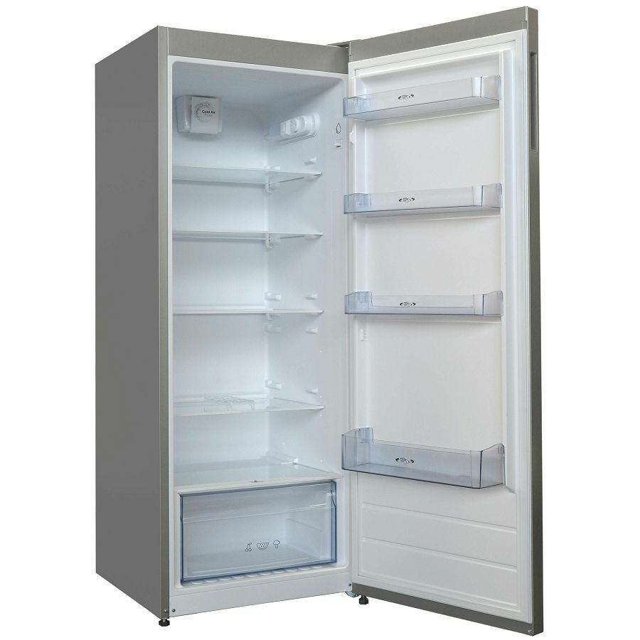 hladnjak-koncar-h1a60325sfn-01041052_2.jpg