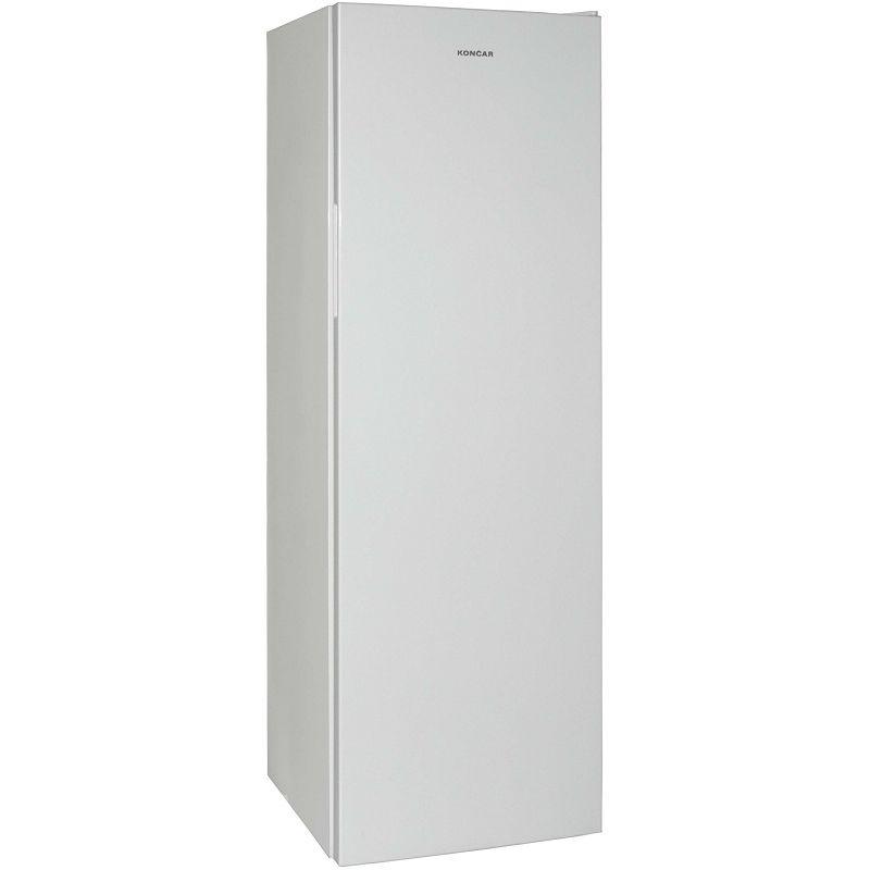 Hladnjak Končar H1A60.404B1V