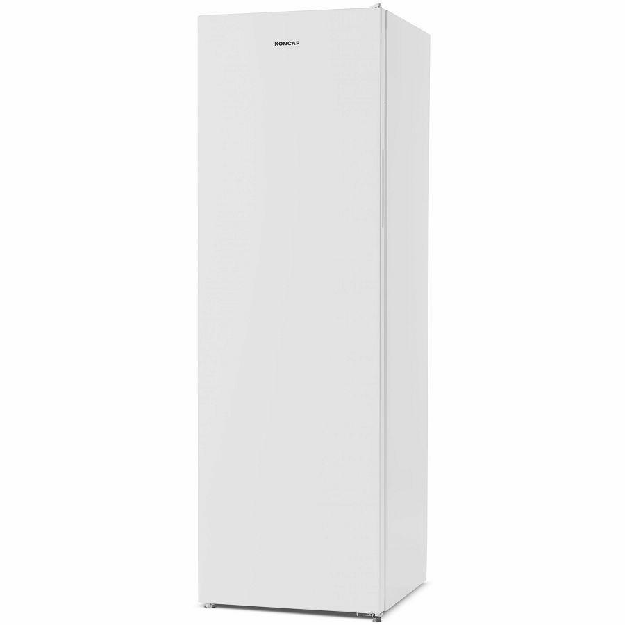 hladnjak-koncar-h1a60404b1vn-01040954_1.jpg