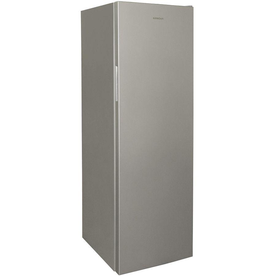 hladnjak-koncar-h1a60404s1vn-01041053_1.jpg