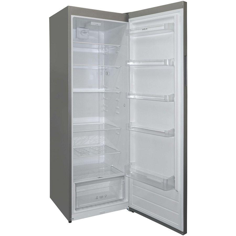 hladnjak-koncar-h1a60404s1vn-01041053_2.jpg