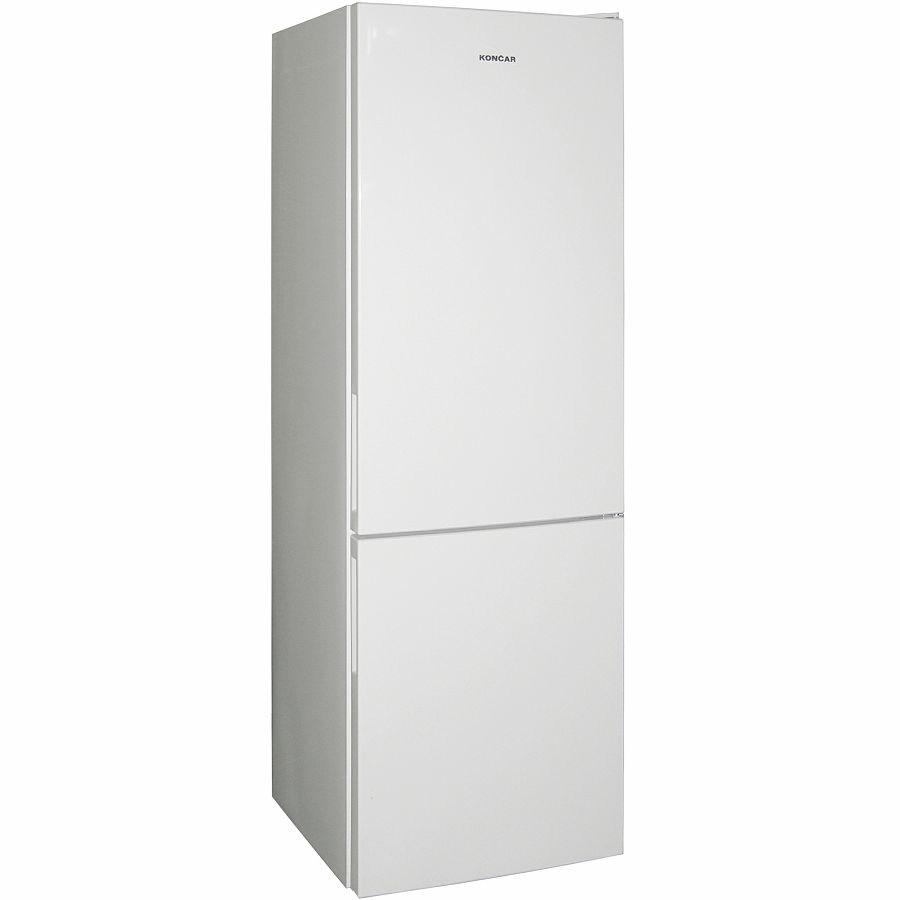 hladnjak-koncar-hc1a341nfbfn-01040955_1.jpg