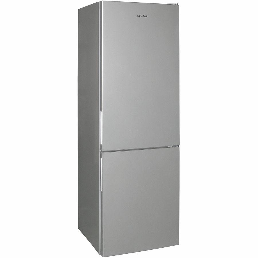 hladnjak-koncar-hc1a341nfsfn-01040956_1.jpg