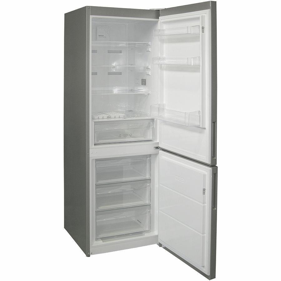 hladnjak-koncar-hc1a341nfsfn-01040956_2.jpg