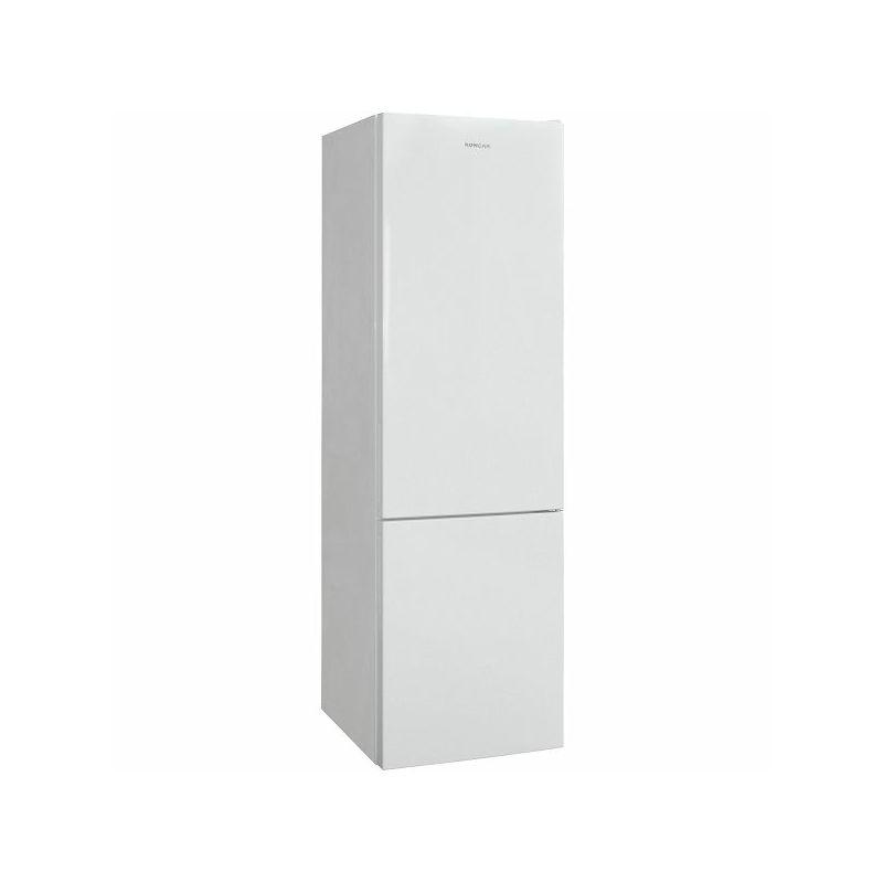 hladnjak-koncar-hc1a379nfbf-01040444_1.jpg