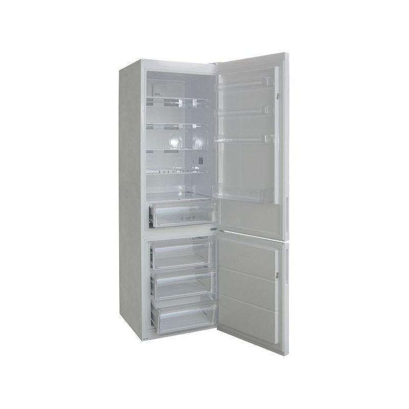 hladnjak-koncar-hc1a379nfbf-01040444_2.jpg