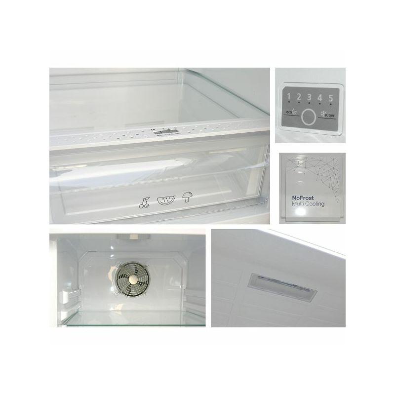 hladnjak-koncar-hc1a379nfbf-01040444_3.jpg