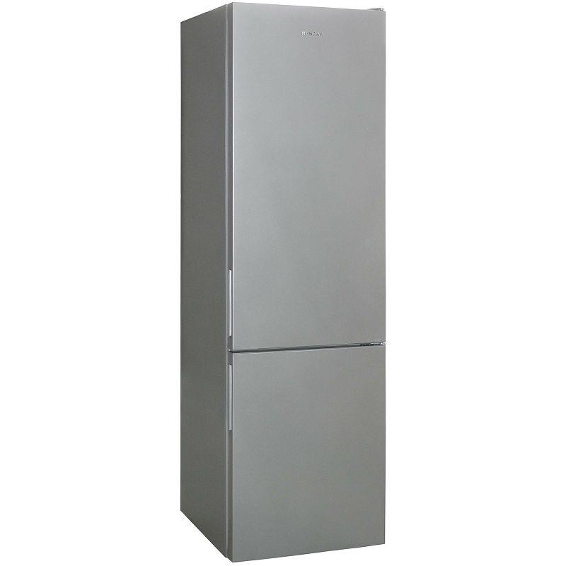 hladnjak-koncar-hc1a379nfsf-nofrost-01040445_1.jpg