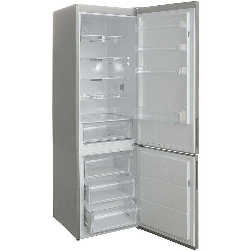 hladnjak-koncar-hc1a379nfsf-nofrost-01040445_2.jpg