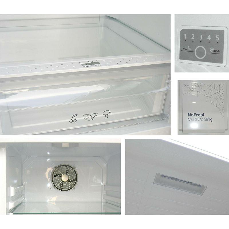 hladnjak-koncar-hc1a379nfsf-nofrost-01040445_3.jpg