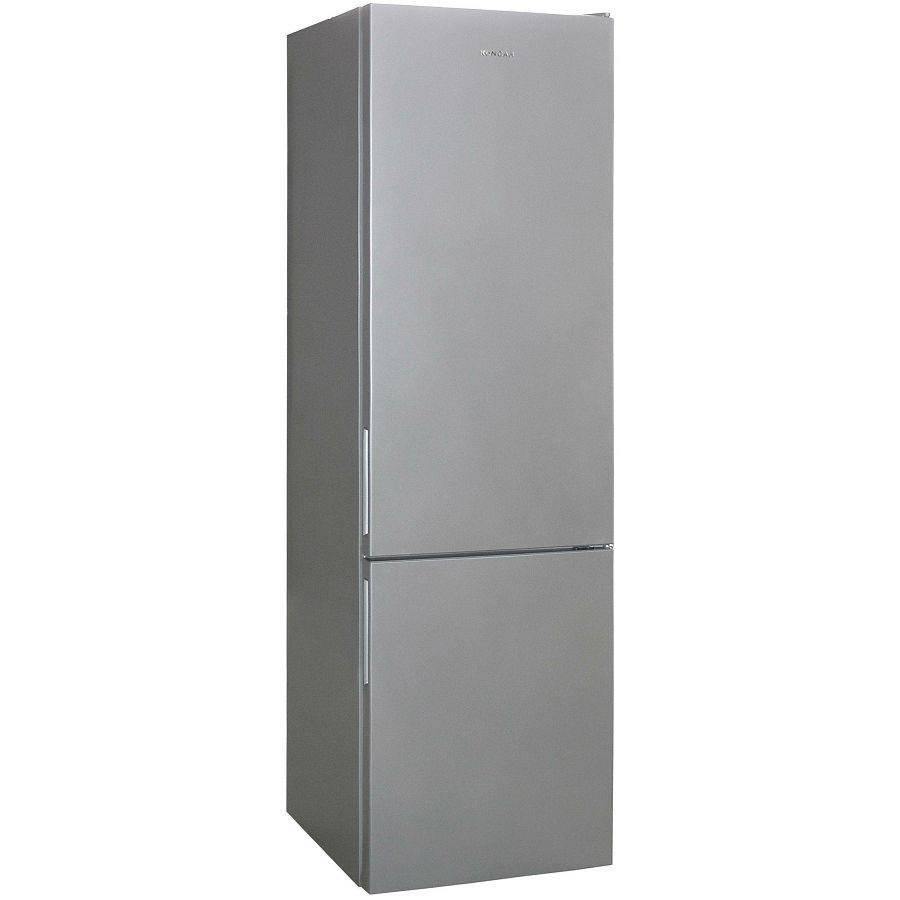 hladnjak-koncar-hc1a379nfsfn-01040958_1.jpg